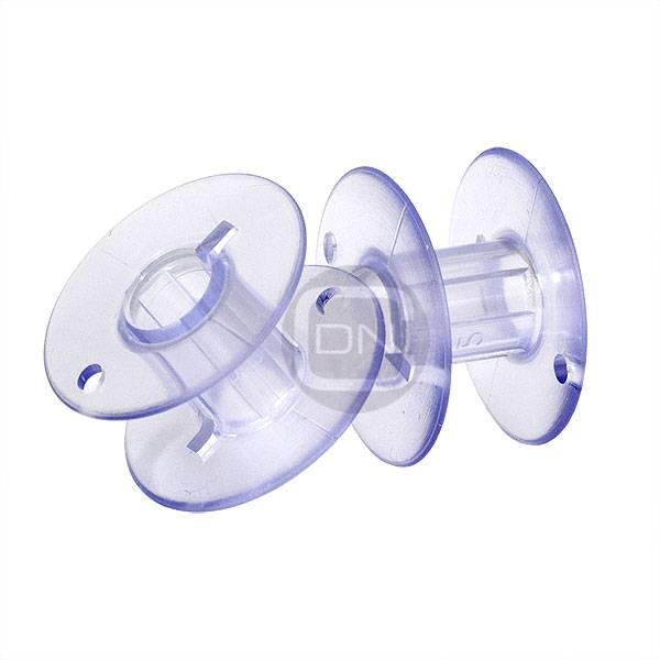 10 Spulen AEG 510 525 525A