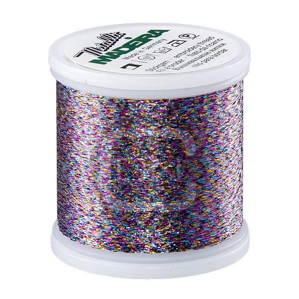 Madeira Metallic No. 40 Farbe 280 200m