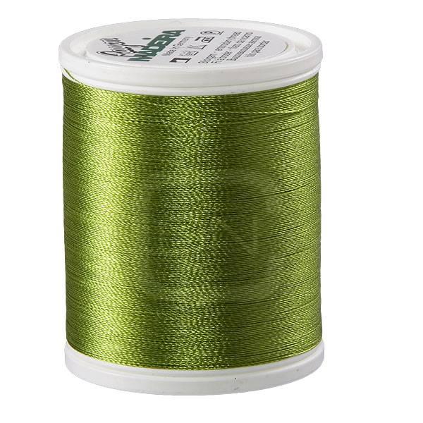 Madeira Rayon No. 40 (1000 m/Farbe 1169)