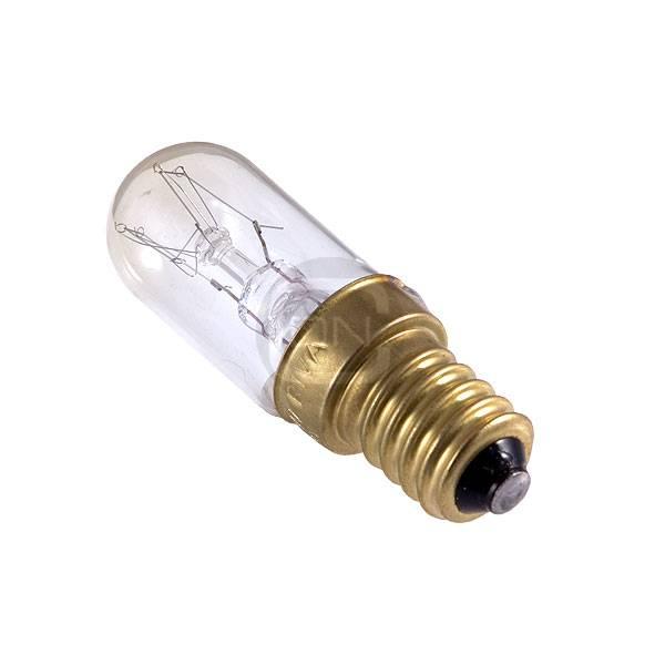 Glühlampe AEG 713 723 790 791 795