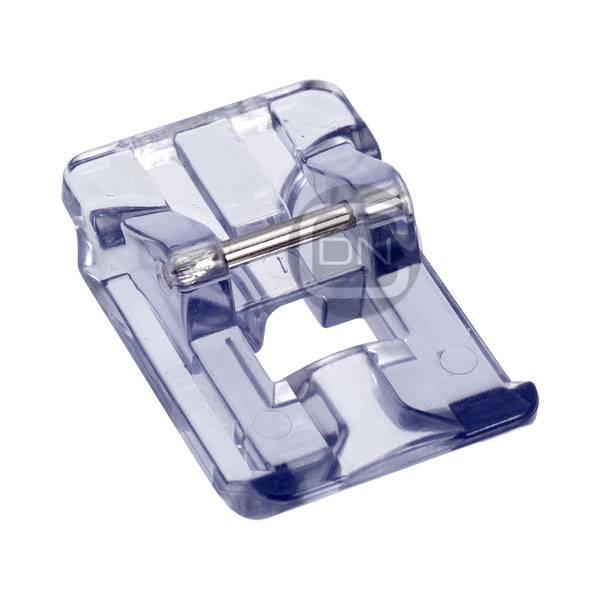 Pfaff Perlenfuß 2-3 mm - ARCHIV