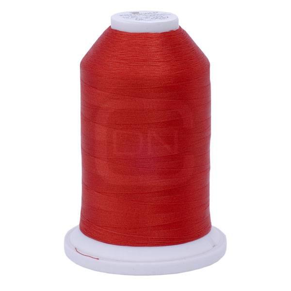 Madeira Rheingold Polyester No.40 Farbe 5637 (5000m)