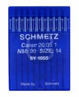 Nadel System SY 1955 Stärke  90 10er Pack Schmetz