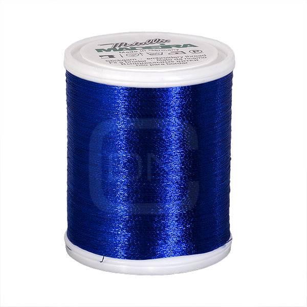 Madeira Metallic No. 40 Farbe 338 1000m