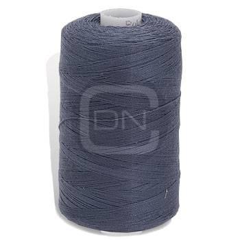 Fashion01 Nähgarn 1000 m, Farbe 914 (rauchblau)