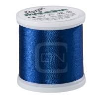 Madeira Rayon No. 40 Farbe 1042 200m
