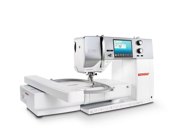 bernina560_stickmodul