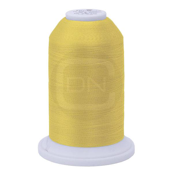 Madeira Rheingold Polyester No.40 Farbe 5670 (5000m)