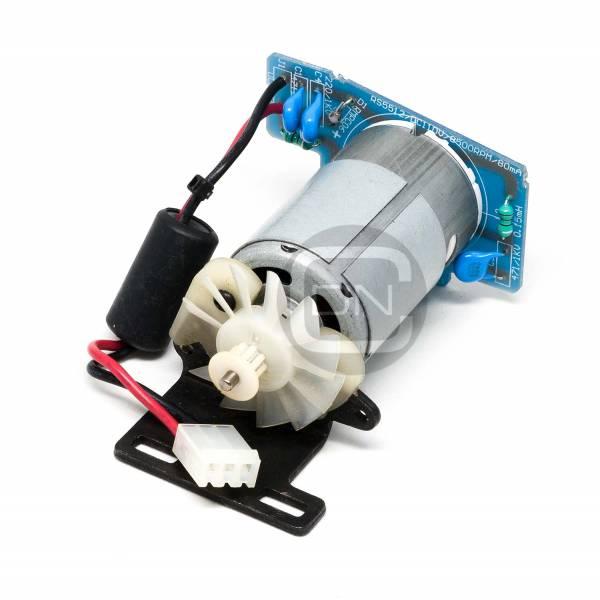 Motor Pfaff smart 300e