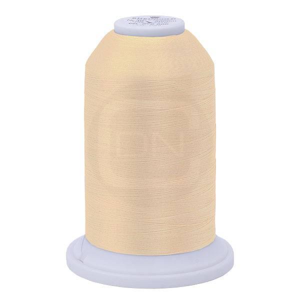 Madeira Rheingold Polyester No.40 Farbe 5882 (5000m)