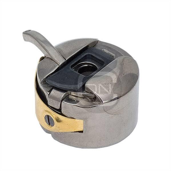 Spulenkapsel Cordonett Bernina 150 153 155 160 163