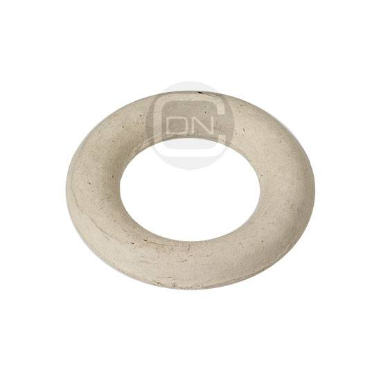 Spuler Ring 15 x 25 mm