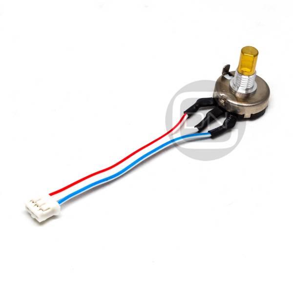 Sensor Rahmenerkennung Brother PR-600 620 650 655 670 1000 1050X