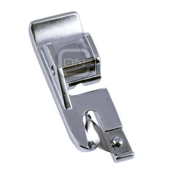 Pfaff Rollsäumer 2 mm