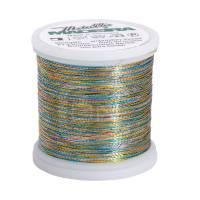 Madeira Metallic No. 40 Farbe astro 4 200m