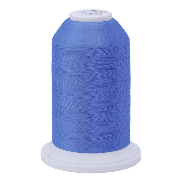 Madeira Rheingold Polyester No.40 Farbe 5671 (5000m)