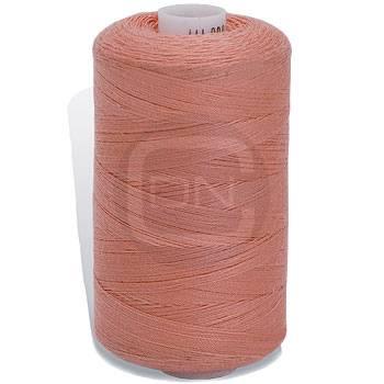 Fashion01 Nähgarn 1000 m, Farbe 404 (peach)