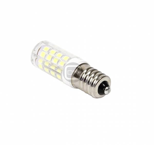 LED Lampe Schraubfassung Veritas
