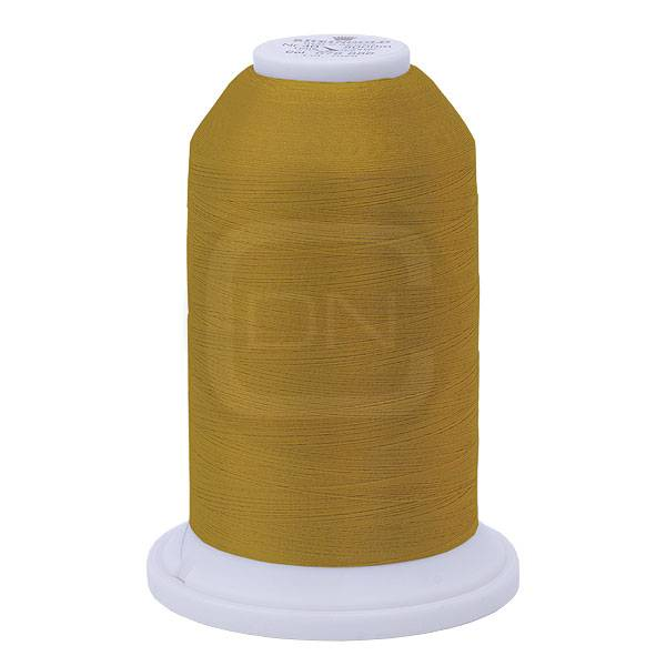 Madeira Rheingold Polyester No.40 Farbe 5791 (5000m)