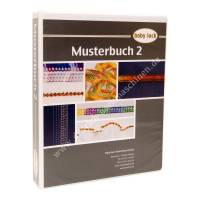 baby lock Musterbuch II