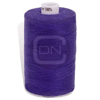 Fashion01 Nähgarn 1000 m, Farbe 527 (violett)