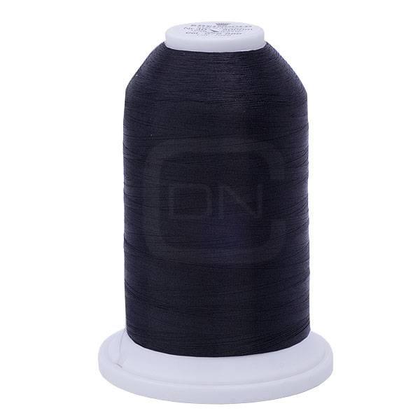 Madeira Rheingold Polyester No.40 Farbe 5800 (5000m)