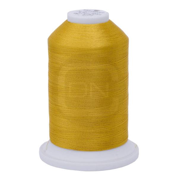 Madeira Rheingold Polyester No.40 Farbe 5771 (5000m)