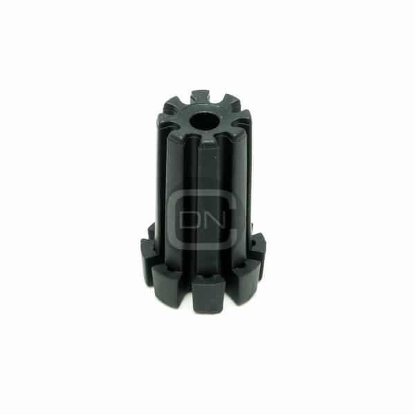 Konenhalter Medion MD14302 MD16600 MD18030