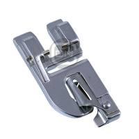 Pfaff Rollsäumer 4 mm (IDT)
