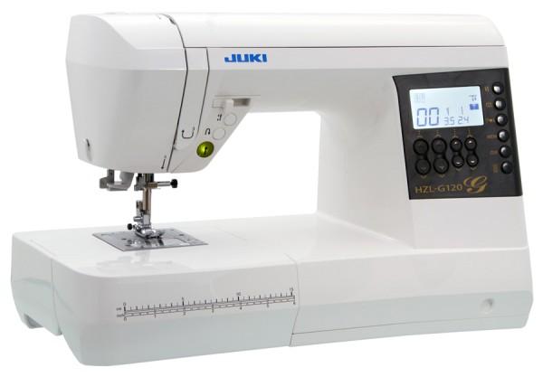 juki-hzl-g120552e1b8f85ada
