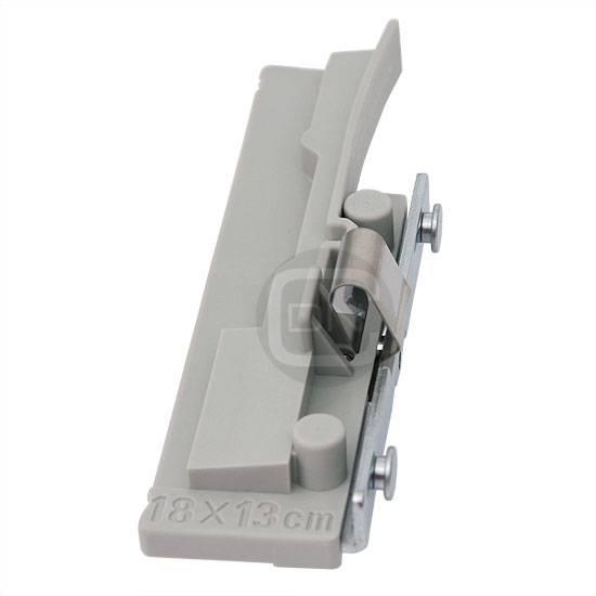 Stickrahmen Adapter (Brother Super Galaxie 3000, 3100D)