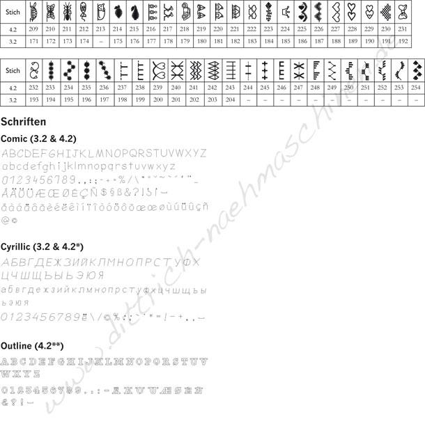 expression42_stiche_04