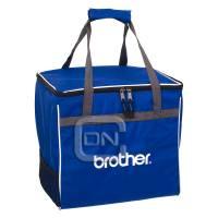 Overlocktasche (Brother) - ARCHIV