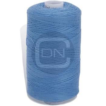 Fashion01 Nähgarn 1000 m, Farbe 615 (bleuprusse)