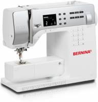 Bernina 330 - Ausstellungsgerät