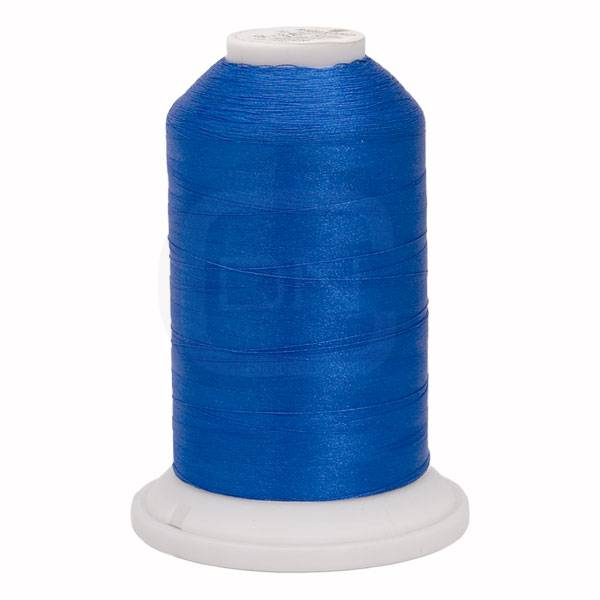 Madeira Rheingold Polyester No.40 Farbe 5829 (5000m)