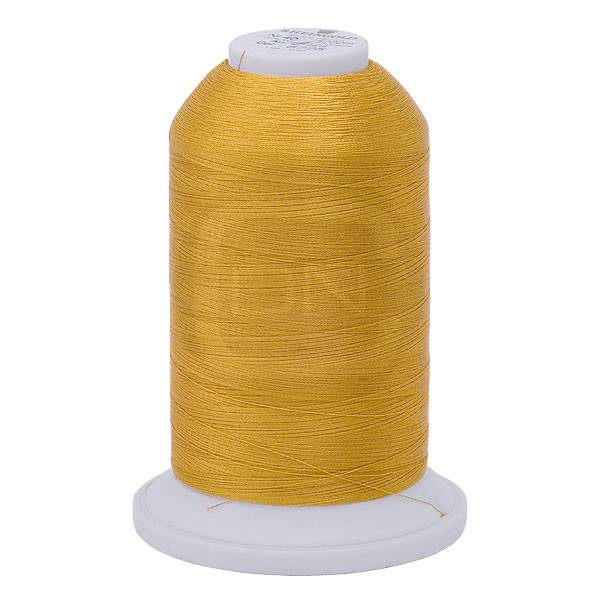 Madeira Rheingold Polyester No.40 Farbe 5725 (5000m)