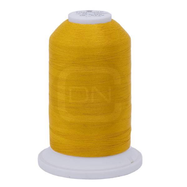 Madeira Rheingold Polyester No.40 Farbe 5772 (5000m)