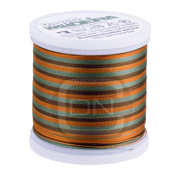Madeira MultiColor (200 m/Farbe 2144)