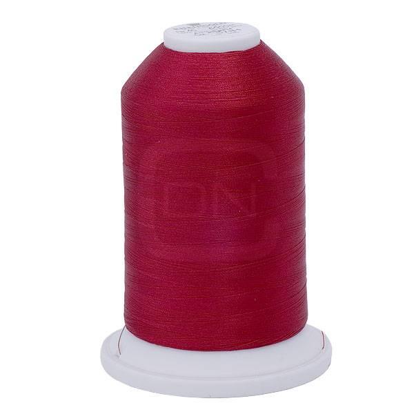 Madeira Rheingold Polyester No.40 Farbe 5781 (5000m)